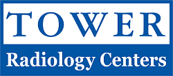 Tower Diagnostic Centers